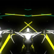 Neon_Deers_VJ_Loops_VIsuals_Motion_Backgrounds_Layer_486