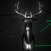 Neon_Deers_VJ_Loops_VIsuals_Motion_Backgrounds_Layer_487