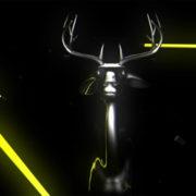 Neon_Deers_VJ_Loops_VIsuals_Motion_Backgrounds_Layer_490