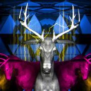 Neon_Deers_VJ_Loops_VIsuals_Motion_Backgrounds_Layer_492