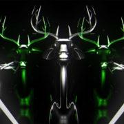 Neon_Deers_VJ_Loops_VIsuals_Motion_Backgrounds_Layer_495