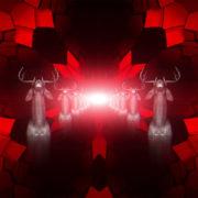 Neon_Deers_VJ_Loops_VIsuals_Motion_Backgrounds_Layer_501