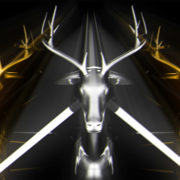 Neon_Deers_VJ_Loops_VIsuals_Motion_Backgrounds_Layer_503