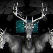 Neon_Deers_VJ_Loops_VIsuals_Motion_Backgrounds_Layer_504