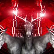 Neon_Deers_VJ_Loops_VIsuals_Motion_Backgrounds_Layer_506