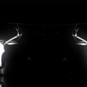 Neon_Deers_VJ_Loops_VIsuals_Motion_Backgrounds_Layer_507