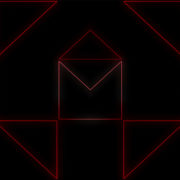 Neon_Stage_VJ_Loops_VIsuals_Motion_Backgrounds_Layer_604