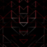 Neon_Stage_VJ_Loops_VIsuals_Motion_Backgrounds_Layer_606