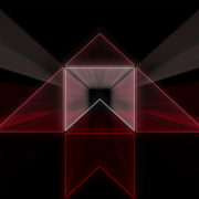 Neon_Stage_VJ_Loops_VIsuals_Motion_Backgrounds_Layer_607