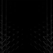 Neon_Stage_VJ_Loops_VIsuals_Motion_Backgrounds_Layer_608