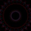 Neon_Stage_VJ_Loops_VIsuals_Motion_Backgrounds