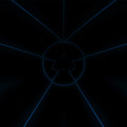 Neon_Stage_VJ_Loops_VIsuals_Motion_Backgrounds_Layer_611