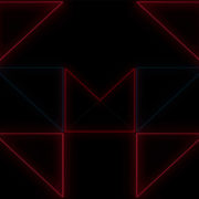Neon_Stage_VJ_Loops_VIsuals_Motion_Backgrounds_Layer_612