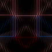 Neon_Stage_VJ_Loops_VIsuals_Motion_Backgrounds_Layer_613
