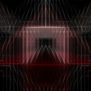 Neon_Stage_VJ_Loops_VIsuals_Motion_Backgrounds_Layer_614