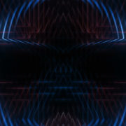 Neon_Stage_VJ_Loops_VIsuals_Motion_Backgrounds_Layer_615