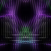 Neon_Stage_VJ_Loops_VIsuals_Motion_Backgrounds_Layer_616