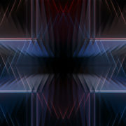 Neon_Stage_VJ_Loops_VIsuals_Motion_Backgrounds_Layer_617