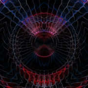 Neon_Stage_VJ_Loops_VIsuals_Motion_Backgrounds_Layer_620
