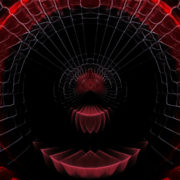 Neon_Stage_VJ_Loops_VIsuals_Motion_Backgrounds_Layer_621