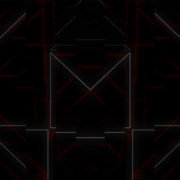 Neon_Stage_VJ_Loops_VIsuals_Motion_Backgrounds_Layer_622