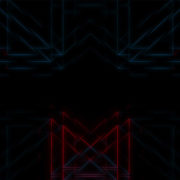 Neon_Stage_VJ_Loops_VIsuals_Motion_Backgrounds_Layer_623
