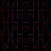 Neon_Stage_VJ_Loops_VIsuals_Motion_Backgrounds_Layer_624