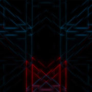 Neon_Stage_VJ_Loops_VIsuals_Motion_Backgrounds_Layer_625