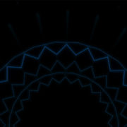 Neon_Stage_VJ_Loops_VIsuals_Motion_Backgrounds_Layer_626