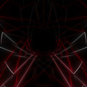 Neon_Stage_VJ_Loops_VIsuals_Motion_Backgrounds_Layer_627