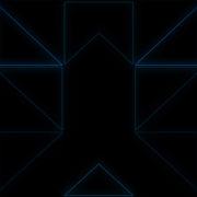 Neon_Stage_VJ_Loops_VIsuals_Motion_Backgrounds_Layer_628
