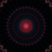 Neon_Stage_VJ_Loops_VIsuals_Motion_Backgrounds_Layer_629