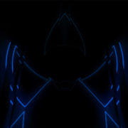 Neon_Stage_VJ_Loops_VIsuals_Motion_Backgrounds_Layer_630