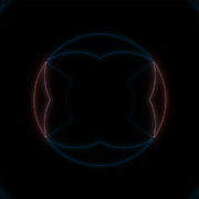 Neon_Stage_VJ_Loops_VIsuals_Motion_Backgrounds_Layer_631