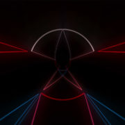 Neon_Stage_VJ_Loops_VIsuals_Motion_Backgrounds_Layer_632