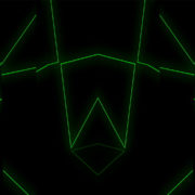 Neon_Stage_VJ_Loops_VIsuals_Motion_Backgrounds_Layer_633
