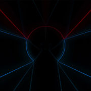 Neon_Stage_VJ_Loops_VIsuals_Motion_Backgrounds_Layer_634