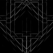 Neon_Stage_VJ_Loops_VIsuals_Motion_Backgrounds_Layer_635