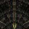 occult wallpaper vj loops