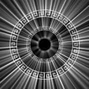 Olympia_Greece_Symbols_Ornament_Gold_Motion_Background_Video_VJ_Loop_HD_Layer_167