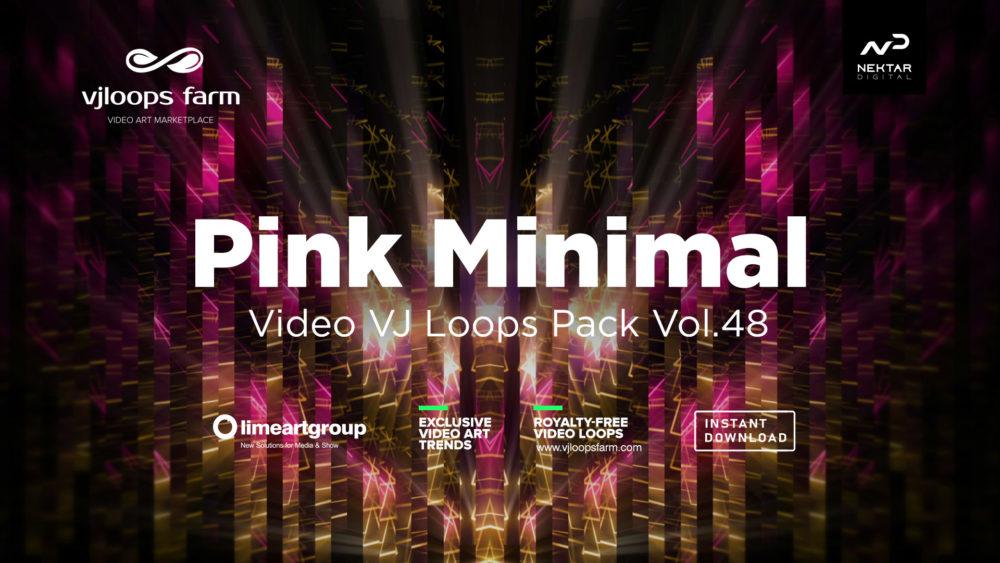 PinkMinimal48