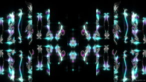vj video background Psy-Vintage-Flame-Decor-Slide-Glass-Screen-Video-Art-Vj-Loop_003