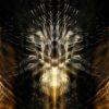 Psychedelic_VJ_Loop_Motion_Background