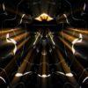 Psychedelic VJ Loop Full HD