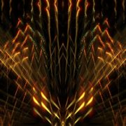 Pyre fireworks_visuals Abstract Background. Loop Animation_vj_loops_Layer
