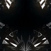 abstract light wallpaper video loop