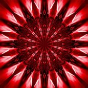 Red Motion_Background