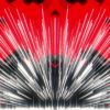 Red_Abstract_Motion_Background_Video