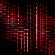 Red_Abstract_Motion_Background_Video_Footage_Vj_Loop_HD