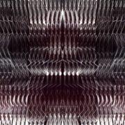 Red_Geometric_Pattern_Vj_Loop_Video_Background_HD_Layer_1